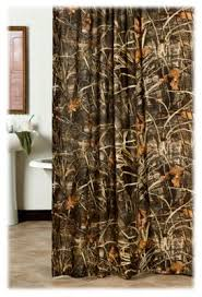 Realtree Shower Curtain Bass Pro Shops Realtree Max 4 Collection Shower Curtain Bass Pro