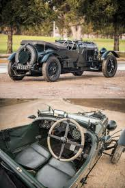 first bentley ever made 51 best bentley motorcars images on pinterest bentley car