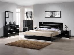 King Size Bedroom Sets White King Bedroom Set Inspirational Bedrooms White King Bedroom