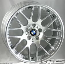 m3compwheels e46 m3 z4 m genuine bmw competition package 19