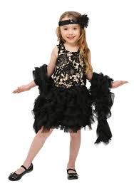 party city halloween costumes houston texas flapper costumes u0026 1920 u0027s dresses halloweencostumes com