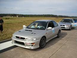 subaru coupe rs which subaru you u0027ve owned would you want back nasioc