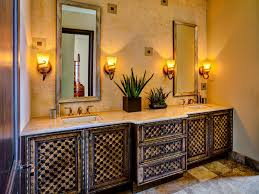 bathroom designs 2013 bathroom designs from nkba 2013 finalists hgtv