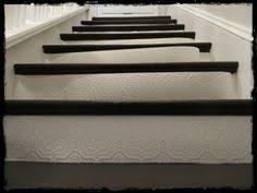 gardengate chocolate brown 9 in x 26 in stair tread 12 pack