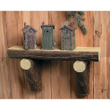 Outhouse Bathroom Ideas by 83 Best My Outhouse Themed Bathroom Images On Pinterest