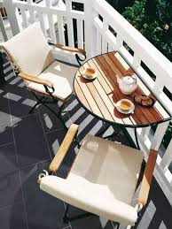 small balcony designs that will inspire you