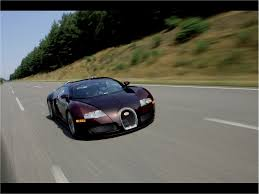 future bugatti veyron super sport 2011 bugatti veyron super sport specs pictures price u0026 top speed