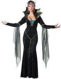 Enchantress Halloween Costume U003ewomen U0027s Gothic Enchantress Fancy Dress Costume Long