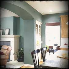 colors that go with grey what color walls go with gray bedding ways to creative living project