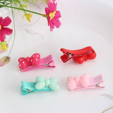 baby hair clip aliexpress buy new colorful resin baby hair