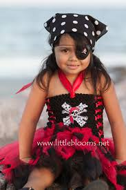 Pirate Halloween Costumes Toddlers Girls Pirate Costume Pirate Halloween Costume Pirate