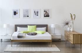 Ikea Schlafzimmer Schweiz Funvit Com Landhausstil Wohnzimmer Ikea