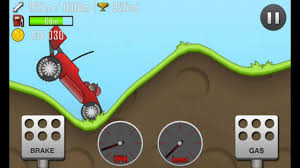 hill climb racing monster truck hill climb racing do a backflip youtube