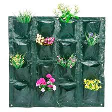 splendid hanging wall gardens melbourne vertical vegetable