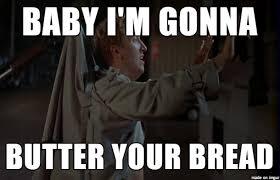 Baby Business Meme - it s business time meme on imgur