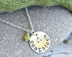 gaelic charms etsy
