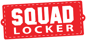 Make Your Own Name Brand Clothes Squadlocker Create Your Own Custom Team Gear