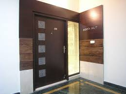 interior design main door entrance home interior design ideas