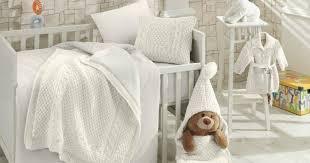 48 off crib bedding 6 piece set includes duvet cover blanket