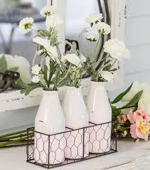 Flowers Decor 461 Best Home Decor Images On Pinterest Architecture Easter