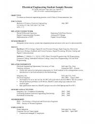 Best Resume Format For Mechanical Engineers Freshers by Cv Format 2014 Free Download For Engineers Freshers Mechanical