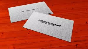 Best Business Card Designs Psd 115 High Quality Free Psd Business Card Mock Ups