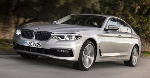 kereta bmw x6 bmw 530e iperformance on sale in australia in july