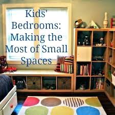 Childrens Bedroom Designs For Small Rooms Boy Bedroom Ideas Small Rooms Design Boys Bedroom Ideas For