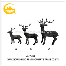 Statues For Home Decor by Elk Statue Elk Statue Suppliers And Manufacturers At Alibaba Com