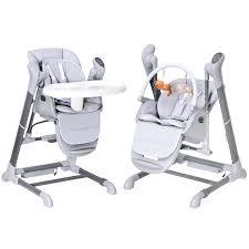 chaise haute b b occasion achat chaise haute chaise haute bebe occasion awesome articles with
