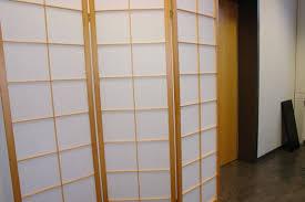 Room Divider Screens Amazon - divider marvellous shoji room divider mesmerizing shoji room