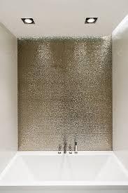 Gold Bathroom Ideas Bathroom Bathroom Accent Wall Tiling Ideas Gold Decor Diy Color