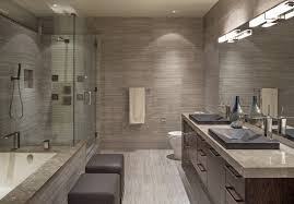 Modern Bathroom Ideas Photo Gallery Astounding Ferguson Kitchen And Bath Locations Decorating Ideas