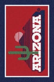 Arizona Rug Pin By Zinnia Romero On U Of A Pinterest
