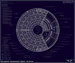 Star Trek Enterprise Floor Plans by Star Trek Alternative Universe Projects 1 U2013 Science Fiction Art By