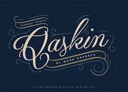 23 pretty fancy cursive design fonts free free u0026 premium templates
