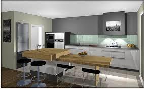 cuisine houdan prix déco prix cuisine rational 91 marseille 02271551 stores