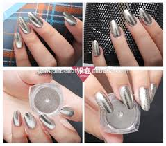mirror chrome nail magic powder mirror chrome nail magic powder