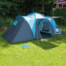 toile de tente 4 places 2 chambres tente 2 chambres achat vente pas cher