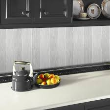 graham u0026 brown gray nautical woodgrain wallpaper 33 013 the home