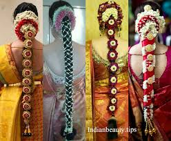 flower decoration for hair south indian hairstyles for hair best hairstyles 2017