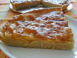 cuisine tarte aux pommes ma cuisine végétalienne tarte aux pommes vegan
