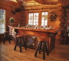 home interior cowboy pictures 85 best cowboy bar images on home ideas country