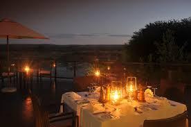 Weddings Venues South African Wedding Venue Tau Game Lodge South Africa Weddings