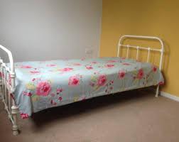 bedroom furniture vintage etsy uk