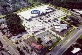 tampa fl mission bell s c retail space kimco realty