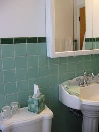 seafoam green bathroom ideas 17 best bathroom ideas images on bathroom ideas