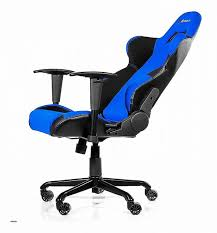 chaise de bureau recaro bureau fauteuil bureau recaro beautiful bureau gamer ikea