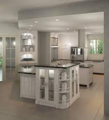 kitchen cabinet components revit modern kitchen cabinets monsterlune
