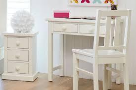 Boys White Bedroom Furniture Charming White Childrens Bedroom Furniture Editeestrela Design